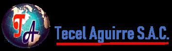 Tecel Aguirre SAC
